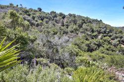 Photo of 00 Alhambra DR, BELMONT, CA 94002 (MLS # ML81705420)