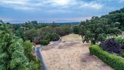 Photo of 12131 Oak Park CT, LOS ALTOS HILLS, CA 94022 (MLS # ML81705682)
