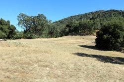 Photo of 39 Arroyo Sequoia, CARMEL, CA 93923 (MLS # ML81706140)