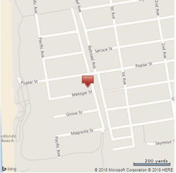 Photo of 0 No Street Name, HALF MOON BAY, CA 94019 (MLS # ML81706539)