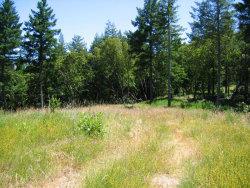 Photo of Hartman Creek RD, BOULDER CREEK, CA 95006 (MLS # ML81706632)
