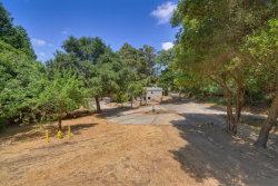 Photo of 17220-250 Pine AVE, LOS GATOS, CA 95032 (MLS # ML81706665)