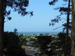 Photo of 1693 Higgins WAY, PACIFICA, CA 94044 (MLS # ML81708355)