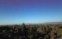 Photo of 540 Valley View DR, LOS ALTOS, CA 94024 (MLS # ML81713773)