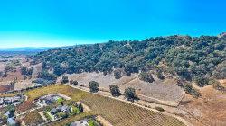 Photo of 0 Fitzgerald AVE, SAN MARTIN, CA 95046 (MLS # ML81714125)