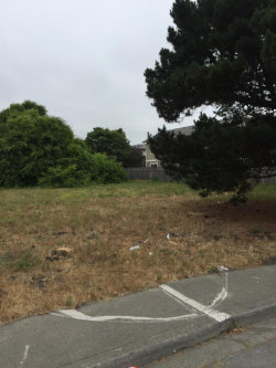Photo of 0 Pine Ave, HALF MOON BAY, CA 94019 (MLS # ML81714282)