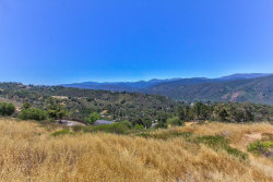 Photo of 306 Country Club HTS, CARMEL VALLEY, CA 93924 (MLS # ML81714808)