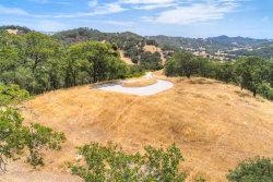 Photo of 23805 Mckean RD, SAN JOSE, CA 95141 (MLS # ML81714965)