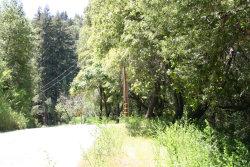 Photo of 0 Croy RD, MORGAN HILL, CA 95037 (MLS # ML81715030)