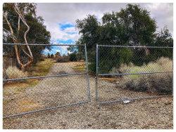 Photo of 37380 E 10th ST, PALMDALE, CA 93550 (MLS # ML81715209)