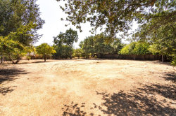 Photo of 1440 Westmont AVE, CAMPBELL, CA 95008 (MLS # ML81718844)