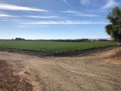 Photo of 21000 Mountain House Pkwy, TRACY, CA 95391 (MLS # ML81723556)