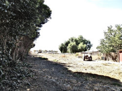 Photo of 1650 Cienega RD, HOLLISTER, CA 95023 (MLS # ML81723907)