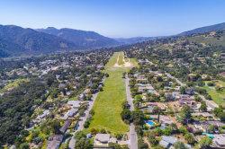 Photo of 000 Lupine LN, CARMEL VALLEY, CA 93924 (MLS # ML81724470)