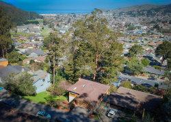 Photo of 1667 HIggins WAY, PACIFICA, CA 94044 (MLS # ML81726665)