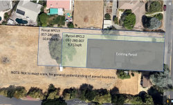 Photo of 1620 Cienega RD, HOLLISTER, CA 95023 (MLS # ML81731605)