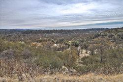 Photo of 3941 Kitty Hawk CT, BURSON, CA 95225 (MLS # ML81733197)
