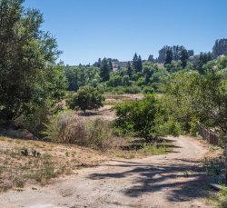 Photo of 104-191-08 Cherryvale AVE, SOQUEL, CA 95073 (MLS # ML81733854)