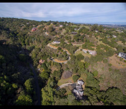 Photo of 0 Moody RD, LOS ALTOS HILLS, CA 94022 (MLS # ML81733995)