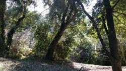 Photo of 0 Sueno Camino, LA HONDA, CA 94020 (MLS # ML81735834)