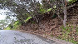 Photo of 147 Coronado AVE, SAN CARLOS, CA 94070 (MLS # ML81736015)
