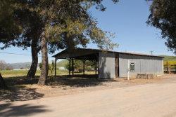 Photo of 0 Los Viboras RD, HOLLISTER, CA 95023 (MLS # ML81738882)