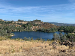 Photo of 6930 Eagle View DR, MOUNTAIN RANCH, CA 95246 (MLS # ML81738923)
