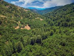 Photo of 27 San Clemente TRL, CARMEL VALLEY, CA 93923 (MLS # ML81739038)