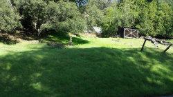 Photo of 4224 Jefferson AVE, WOODSIDE, CA 94062 (MLS # ML81739272)