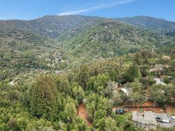 Photo of Idylwild RD, LOS GATOS, CA 95033 (MLS # ML81741709)