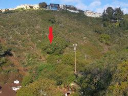 Photo of 0 Lynton AVE, SAN CARLOS, CA 94070 (MLS # ML81744191)