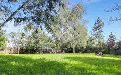 Photo of 000 Camino Al Lago, ATHERTON, CA 94027 (MLS # ML81744603)