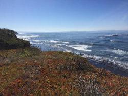 Photo of 888 Ocean BLVD, MOSS BEACH, CA 94038 (MLS # ML81745963)