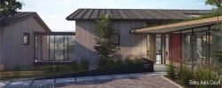 Photo of 387 Moore RD, WOODSIDE, CA 94062 (MLS # ML81751551)