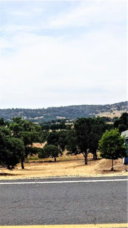 Photo of 4978 Little John RD, COPPEROPOLIS, CA 95228 (MLS # ML81752068)