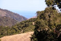 Photo of 55 Rancho San Carlos RD, CARMEL VALLEY, CA 93923 (MLS # ML81752301)