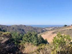 Photo of 000 Higgins Canyon, HALF MOON BAY, CA 94019 (MLS # ML81752312)