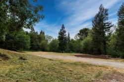 Photo of 0 Alpine RD, PORTOLA VALLEY, CA 94028 (MLS # ML81752468)