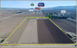 Photo of 40895 Cherry AVE, GREENFIELD, CA 93927 (MLS # ML81757193)