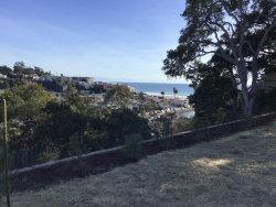 Photo of 0 Sea Terrace Way, APTOS, CA 95003 (MLS # ML81760432)