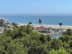 Photo of 02 Sea Terrace, APTOS, CA 95003 (MLS # ML81760438)