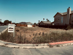 Photo of 0 walker, GREENFIELD, CA 93927 (MLS # ML81760746)