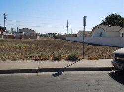 Photo of 0 F St,., LOS BANOS, CA 93635 (MLS # ML81760799)
