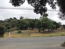 Photo of 7689 Langley Canyon RD, SALINAS, CA 93907 (MLS # ML81762609)