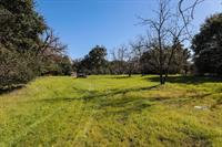 Tiny photo for 14521 Quito RD, SARATOGA, CA 95070 (MLS # ML81763101)