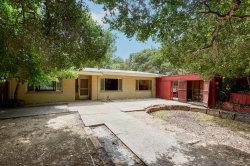 Photo of 816 Covington RD, BELMONT, CA 94002 (MLS # ML81763945)