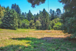 Photo of 0 Cathderal Park DR, SANTA CRUZ, CA 95060 (MLS # ML81764283)