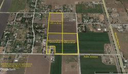 Photo of 0000 Palm, MORGAN HILL, CA 95037 (MLS # ML81764540)