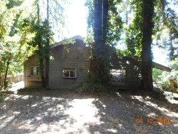 Photo of 23900 Santa Cruz HWY, LOS GATOS, CA 95033 (MLS # ML81764991)