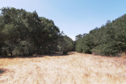 Photo of 0 Corral de Tierra RD, CORRAL DE TIERRA, CA 93908 (MLS # ML81767763)